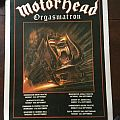 poster motorhead