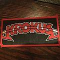 patch krokus
