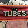 patch the tubes