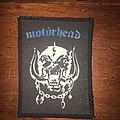 Motörhead - Patch - patch motorhead