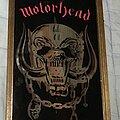Motörhead - Other Collectable - miroir motorhead