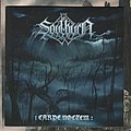 """Soulburn 7"""" Tape / Vinyl / CD / Recording etc"""