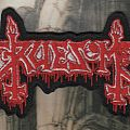 Gruesome Patch