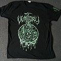 Vomitory Shirt