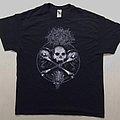 Naglfar Shirt