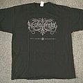 Necrophobic - TShirt or Longsleeve - Necrophobic Shirt