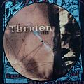 "Therion 12""Pic"