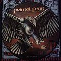 "Primal Fear 12""Pic"