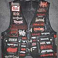 My battlejacket (Update 7.2017)
