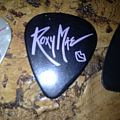 Roxy Mae pick Other Collectable
