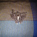 Four Horsemen - Pin / Badge - The Four horsemen pin