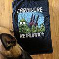 Carnivore shirt