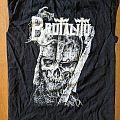 Brutality - TShirt or Longsleeve - Brutality shirt