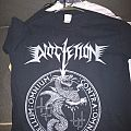 Diocletian - TShirt or Longsleeve - Another Diocletian shirt