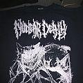Nuclear Death shirt