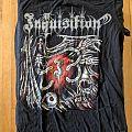 Inquisiton shirt
