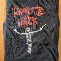 Torture Rack shirt