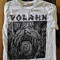 Volahn shirt