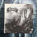 "Eternal Darkness - Tape / Vinyl / CD / Recording etc - Eternal Darkness - 7"" 1992 + demo 1991"