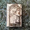 Alchemyst - Tape / Vinyl / CD / Recording etc - Alchemyst - Blood & Ember tape 2011