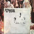 "Apparition - Tape / Vinyl / CD / Recording etc - Apparition - We're not sick & you're not evil 7"" 1990"