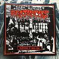 Agathocles - Tape / Vinyl / CD / Recording etc - Agathocles / Drudge - Split LP 1990