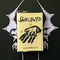 Swallowed - Putrefaction demo 2007 Tape / Vinyl / CD / Recording etc