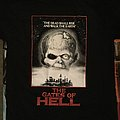 The Gates Of Hell - Horror movie TS
