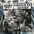 Exit-13 - Tape / Vinyl / CD / Recording etc - Exit-13 - Green is Good vinyl