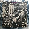 Deep Purple - Tape / Vinyl / CD / Recording etc - Deep Purple - s/t og vinyl