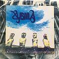 Xysma - Yeah vinyl