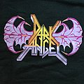 Dark Angel - Darkness Descends Tour 87 Sweater  TShirt or Longsleeve