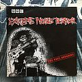 Extreme Noise Terror - The Peel Sessions '87 - '90 vinyl