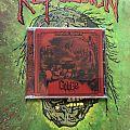 Gouge - Tape / Vinyl / CD / Recording etc - Gouge - Beyond Death CD