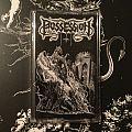 Possession - Tape / Vinyl / CD / Recording etc - Possession - Possession tape