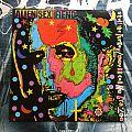 "Alien Sex Fiend - Tape / Vinyl / CD / Recording etc - Alien Sex Fiend - Stuff The Turkey/They All call Me Crazee 12"""