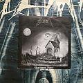 "Blood - Tape / Vinyl / CD / Recording etc - Blood / Agathocles - Traditional Rites Split 7"""