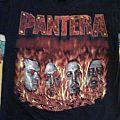 Pantera - Born Again TS TShirt or Longsleeve