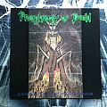 Prophecy Of Doom - Acknowledge The Confusion Master vinyl  Tape / Vinyl / CD / Recording etc