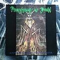 Prophecy Of Doom - Acknowledge The Confusion Master vinyl  Tape / Vinyl / CD / Recording etc