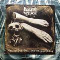 Pungent Stench - For God Your Soul... vinyl  Tape / Vinyl / CD / Recording etc
