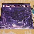 Grand Magus - Tape / Vinyl / CD / Recording etc - Grand Magus - Hammer of the North *gatefold vinyl*