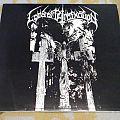Lord Of Putrefaction / Mortal Remains - Split LP Tape / Vinyl / CD / Recording etc