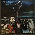 Black Sabbath - Tape / Vinyl / CD / Recording etc - Black Sabbath - Live Evil *Gatefold* OG 2LP