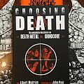 Choosing Death - The Improbable history of Death Metal & Grindcore (book) Other Collectable