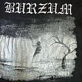 Burzum - TShirt or Longsleeve - Burzum - debut album TS