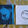 Arcturus - My Angel 7""