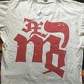URFAUST - TShirt or Longsleeve - Urfaust - IX: Einsiedler shirt