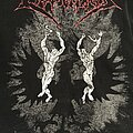 Dismember - TShirt or Longsleeve - Dismember - I Wish You Hell Tour LS