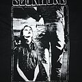 Scorpions - TShirt or Longsleeve - Scorpions - Animal Magnetism shirt